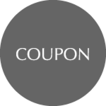 coupon_link.png